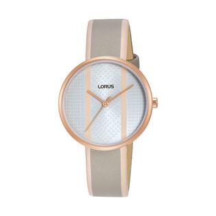 Zegarek LORUS Fashion K ZB RG218RX9