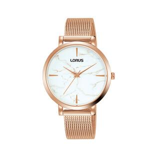 Zegarek LORUS Fashion K ZB RG238SX9