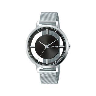 Zegarek LORUS Fashion K ZB RG247SX9