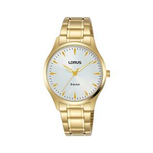 Zegarek LORUS Classic K ZB RG274RX9