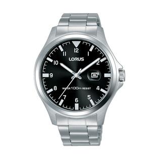 Zegarek LORUS Classic M ZB RH961KX-9