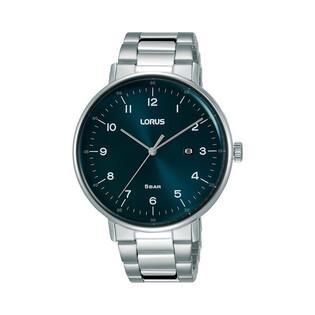 Zegarek LORUS Classic M ZB RH979MX9