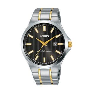 Zegarek LORUS Classic M ZB RH987KX9
