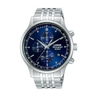 Zegarek LORUS Chrono M ZB RM313GX9