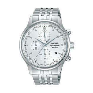 Zegarek LORUS Chrono M ZB RM315GX9