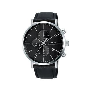 Zegarek LORUS Chrono M ZB RM317FX8