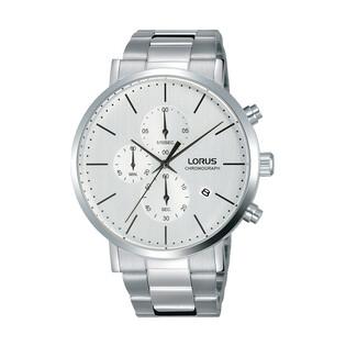 Zegarek LORUS Chrono M ZB RM321FX9