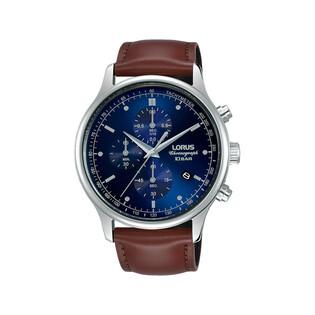 Zegarek LORUS Chrono M ZB RM325GX9