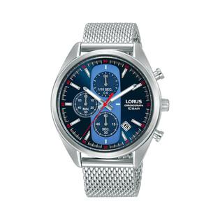 Zegarek LORUS Chrono M ZB RM353GX9