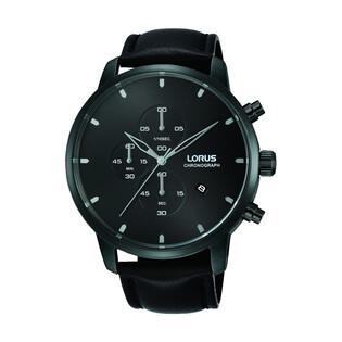 Zegarek LORUS Chrono M ZB RM363EX9