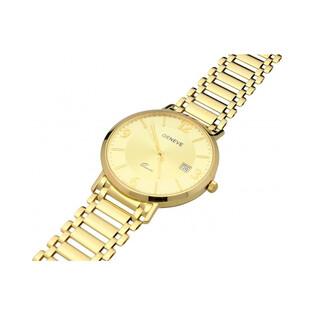 Zegarek złoty męski nr OP GENEVE-M 171 Sezam - 1