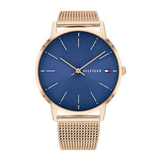 Zegarek TH Alex M JW 1782246