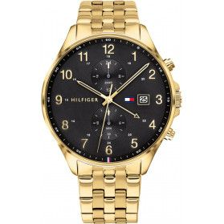 Zegarek TH West M JW 1791708