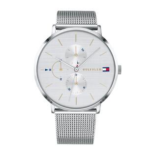 Zegarek TH Jenna K JW 1781942
