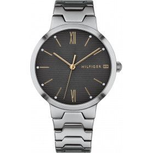Zegarek TH Avery K JW 1781958