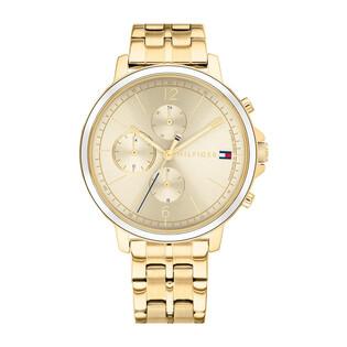 Zegarek TH Madison K JW 1782189