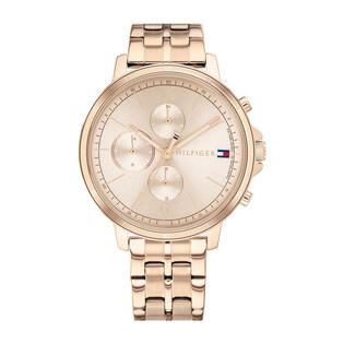 Zegarek TH Madison K JW 1782190