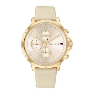 Zegarek TH Madison K JW 1782192