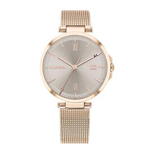 Zegarek TH Denim K JW 1782208