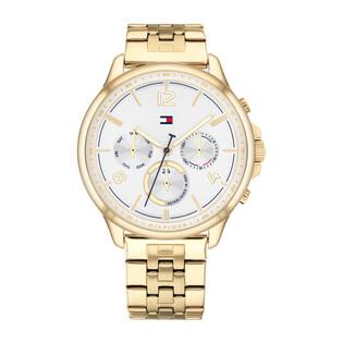 Zegarek Tommy Hilfiger Liberty K JW 1782223