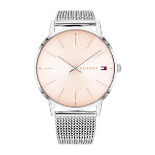 Zegarek Tommy Hilfiger Alex M JW 1782244