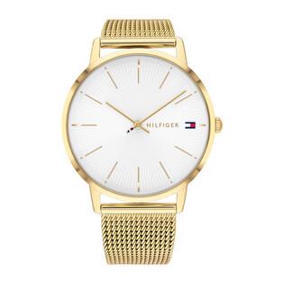 Zegarek Tommy Hilfiger Alex M JW 1782245
