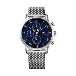 Zegarek Tommy Hilfiger Kane M JW 1791398
