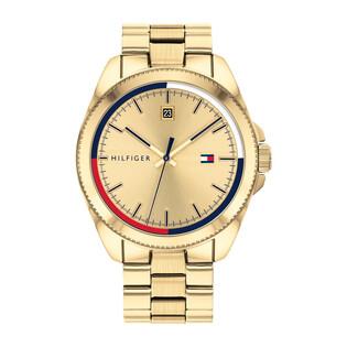 Zegarek Tommy Hilfiger Riley M JW 1791686