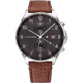 Zegarek TH West M JW 1791710