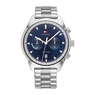 Zegarek Tommy Hilfiger Bennett M JW 1791725