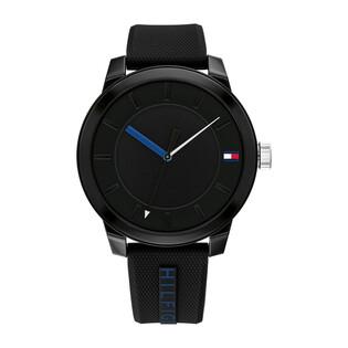 Zegarek Tommy Hilfiger Denim M JW 1791744
