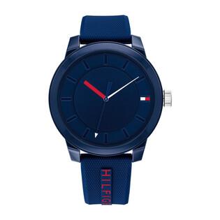 Zegarek Tommy Hilfiger Denim M JW 1791745