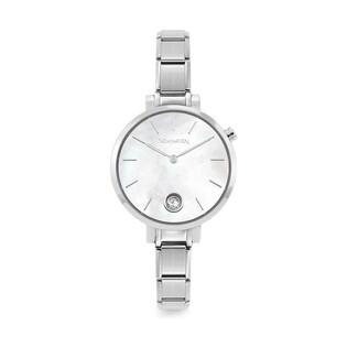 Zegarek PARIS zegarek NP 076033 008
