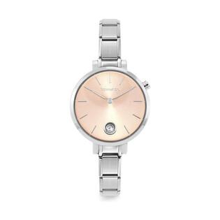 Zegarek PARIS zegarek NP 076033 027