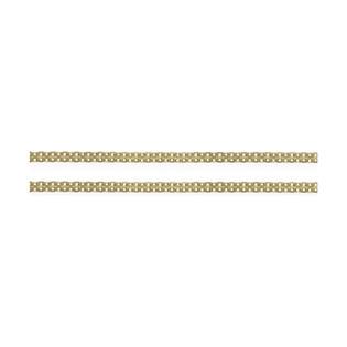 Łańcuszek bismark KM MI47 040 próba 585