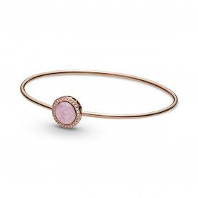 Bransoleta PANDORA ROSE bangle PE 589287C01