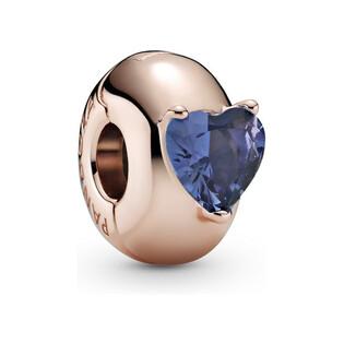 Element PANDORA ROSE PE 789203C02