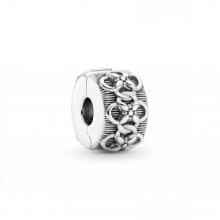 Element PANDORA klips PE 799316C00 próba 925