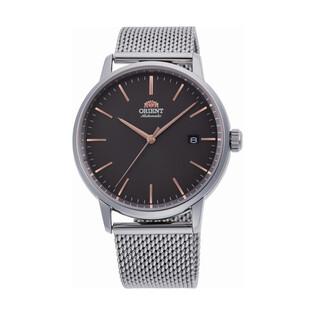 Zegarek ORIENT Classic M PV RA-AC0E05N10B