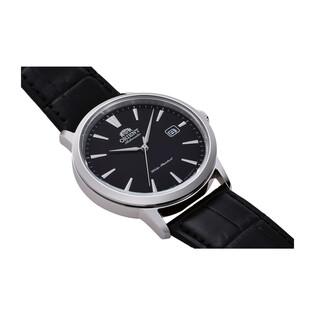 Zegarek ORIENT Classic M PV RA-AC0F05B10B