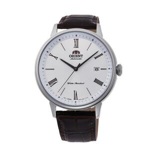 Zegarek ORIENT M PV AC0J06S10B