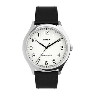 Zegarek TIMEX Easy Reader Gen1 M TJ TW2U22100