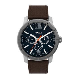Zegarek TIMEX MOD44 M TJ TW2U15300