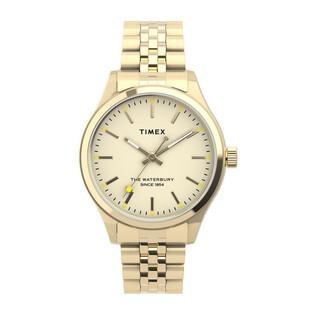 Zegarek TIMEX Waterbury K TJ TW2U23200