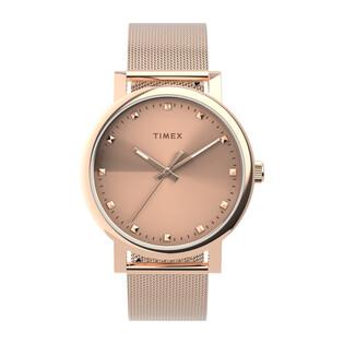 Zegarek TIMEX Boutique K TJ TW2U05500