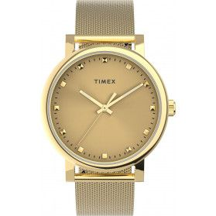 Zegarek TIMEX Boutique K TJ TW2U05400