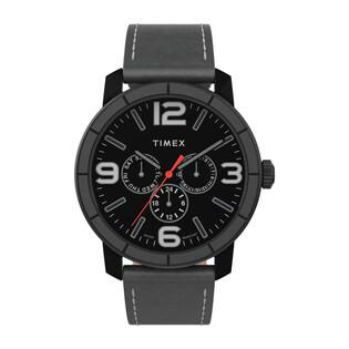 Zegarek TIMEX Men's Mod M TJ TW2U15200