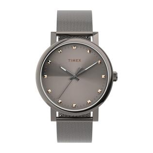 Zegarek TIMEX Originals K TJ TW2U05600