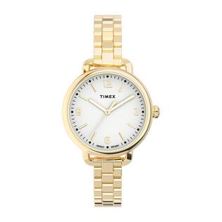 Zegarek TIMEX Standard Demi K TJ TW2U60600