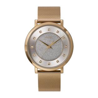 Zegarek TIMEX Celestial K TJ TW2U67100